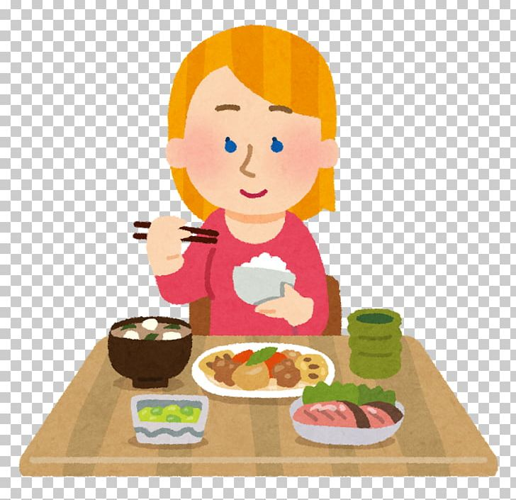 Japan Table Manners Etiquette Food Society PNG, Clipart.