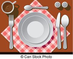 Table setting Stock Illustrations. 7,899 Table setting clip.