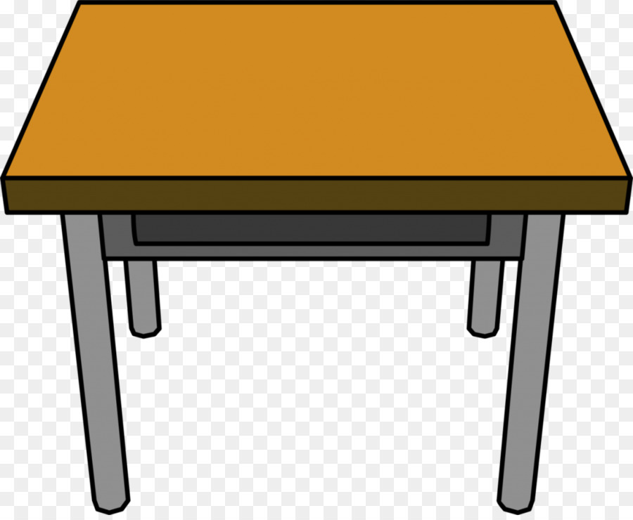 Coffee Table clipart.