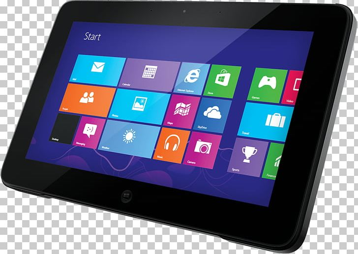 Tablet Computers Resolution PNG, Clipart, Android, Clip Art.