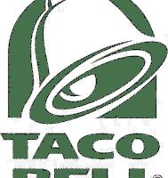 Taco bell clipart 1 » Clipart Portal.