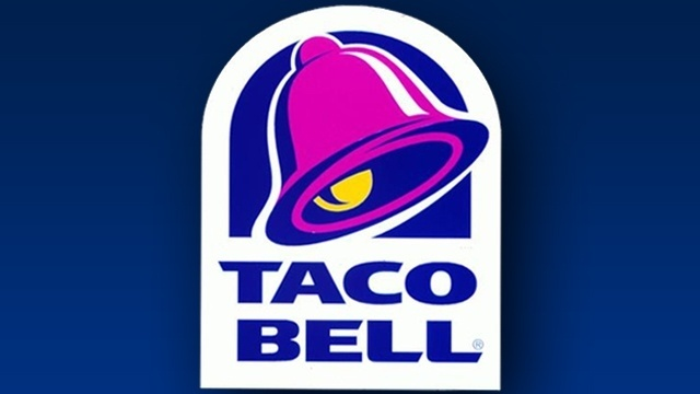 Taco bell clipart 1 » Clipart Station.