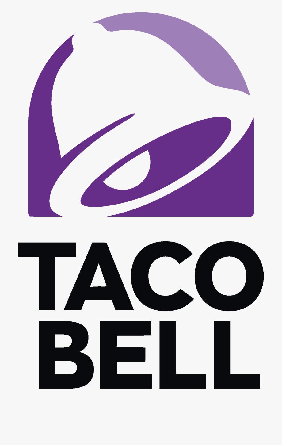 Taco Bell Logo [pdf] Png.