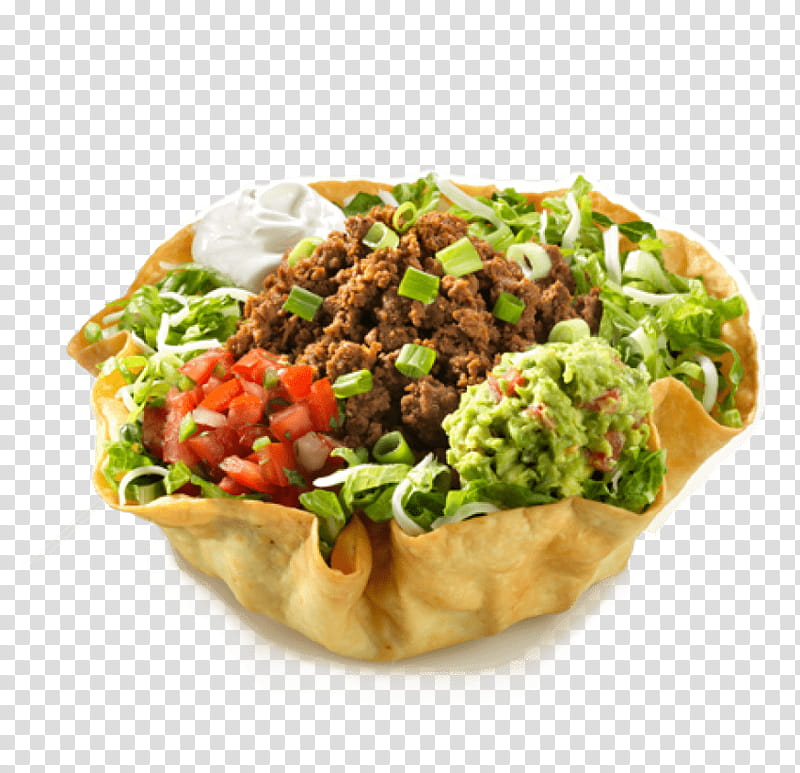 Free Picture Of A Taco, Download Free Clip Art, Free Clip ... |Taco Salad Coloring Pages