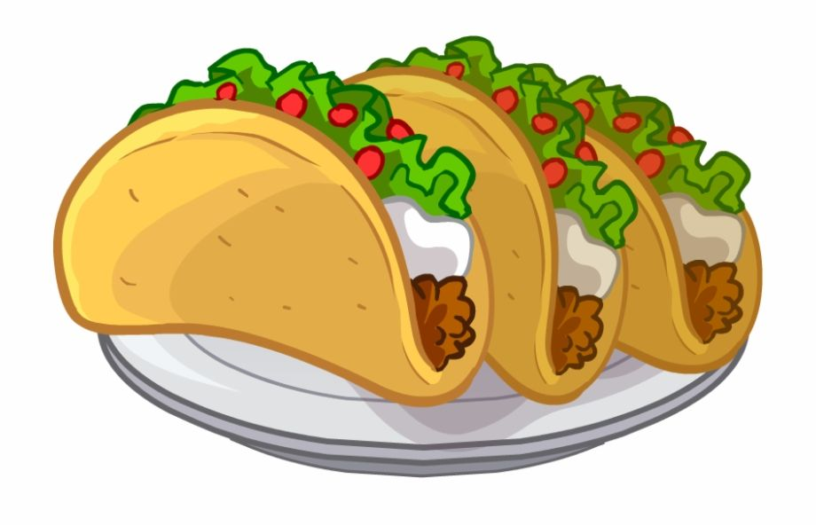 Pin by ClipartMax on Food Clipart in 2019.