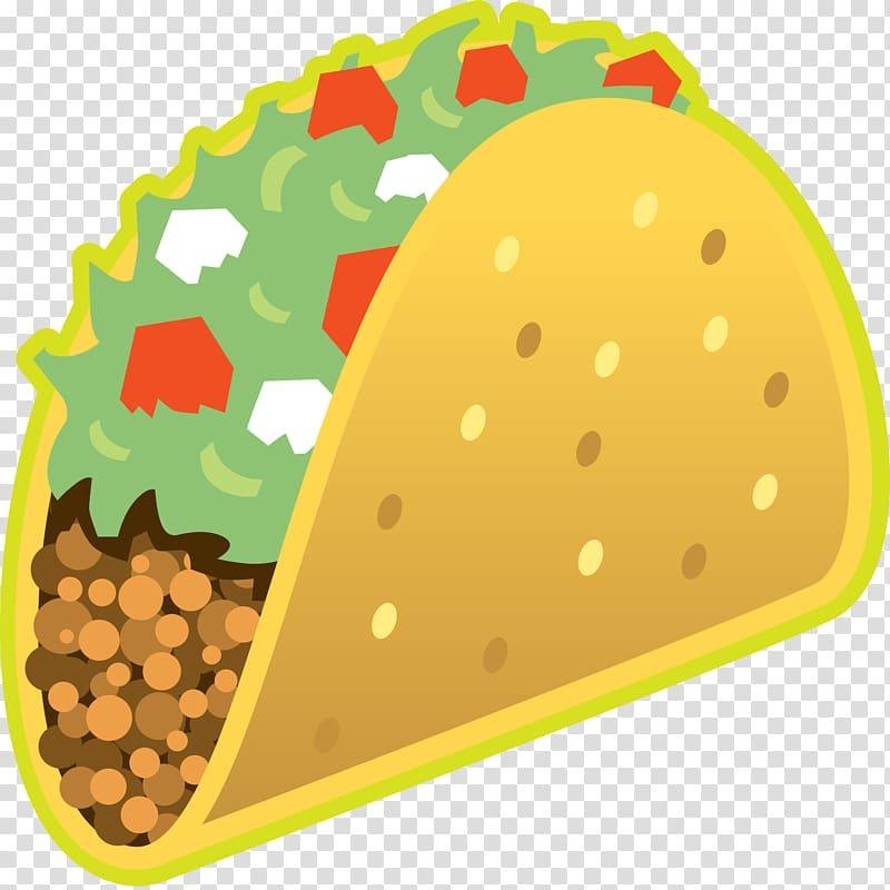 Taco T.