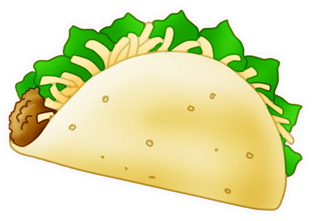 Tacos clipart jpeg, Tacos jpeg Transparent FREE for download.