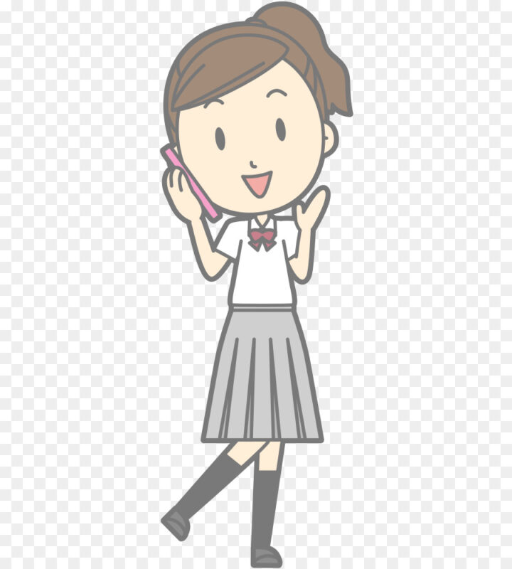 Clip Art Illustration Cartoon Vector Graphics Tada.