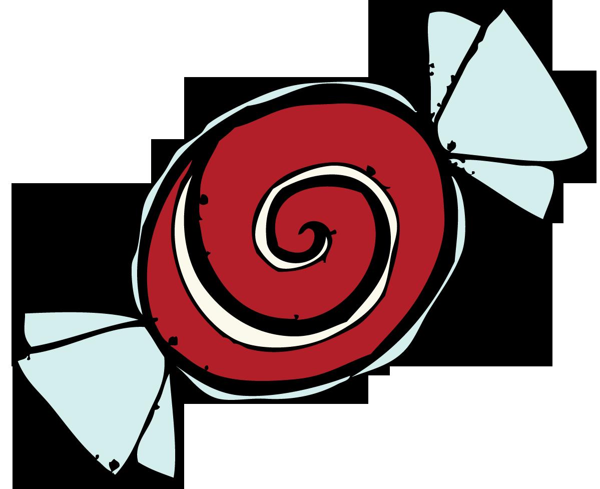 Free Taffy Cliparts, Download Free Clip Art, Free Clip Art.