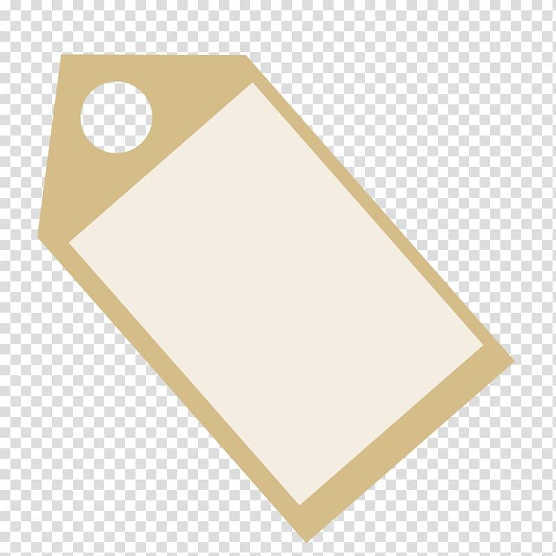 Euclidean Designer Icon, Tag transparent background PNG clipart.