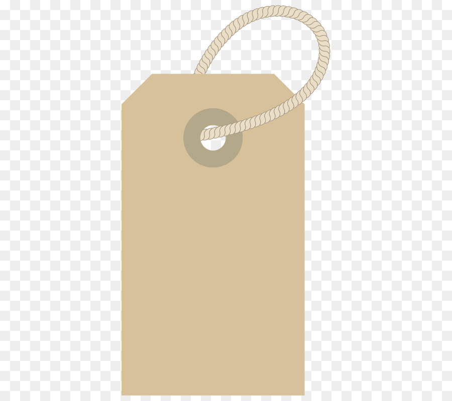 clothing tag clipart Clothing Clip arttransparent png image.