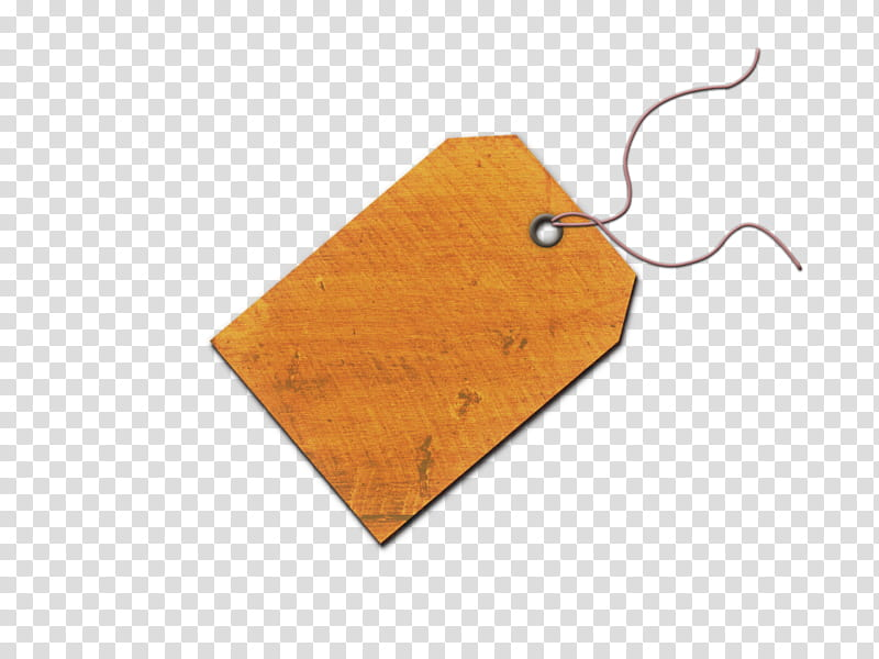 Tag , brown product tag illustration transparent background PNG.