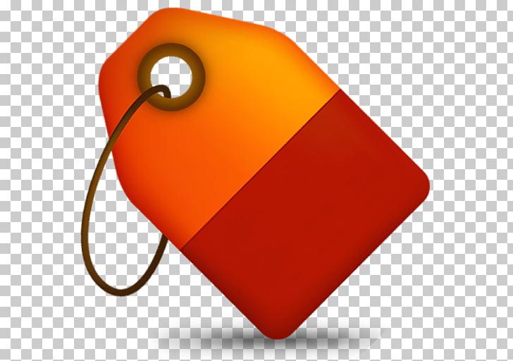 ID3 Tag editor Editing , tag PNG clipart.