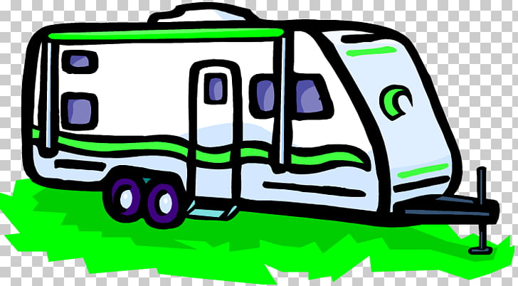 Campervans Caravan Park Campervan Park Trailer, rv camping.