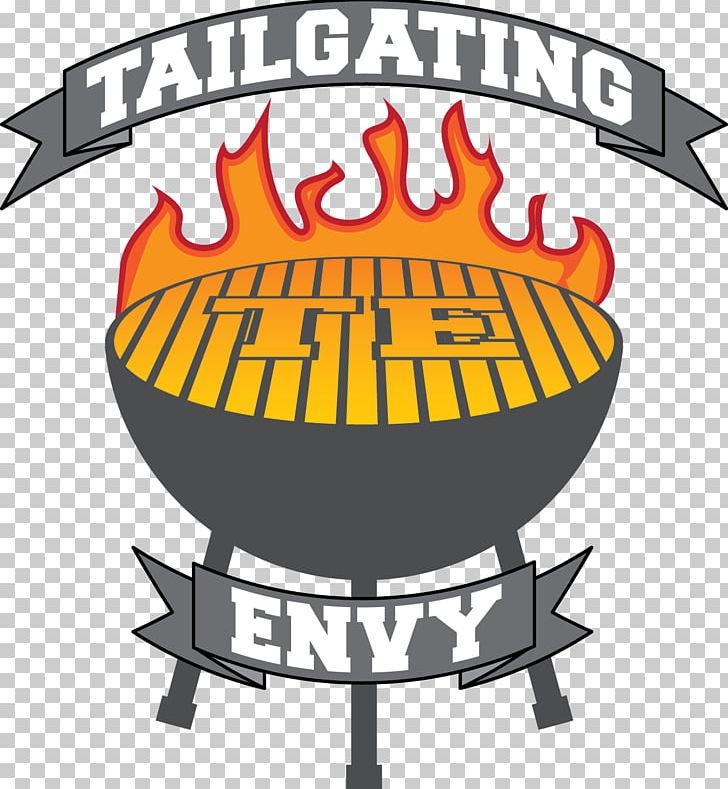 Tailgate Party Barbecue Graphics Grilling PNG, Clipart.