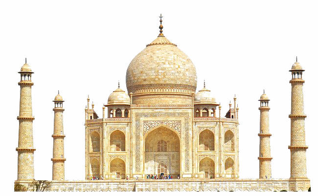 Taj mahal download free clip art with a transparent.