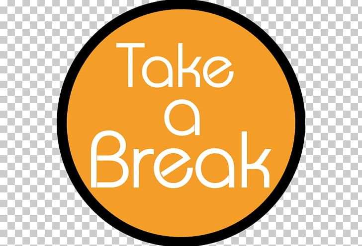 Brooklyn English Stop And Take A Break PNG, Clipart, Area.