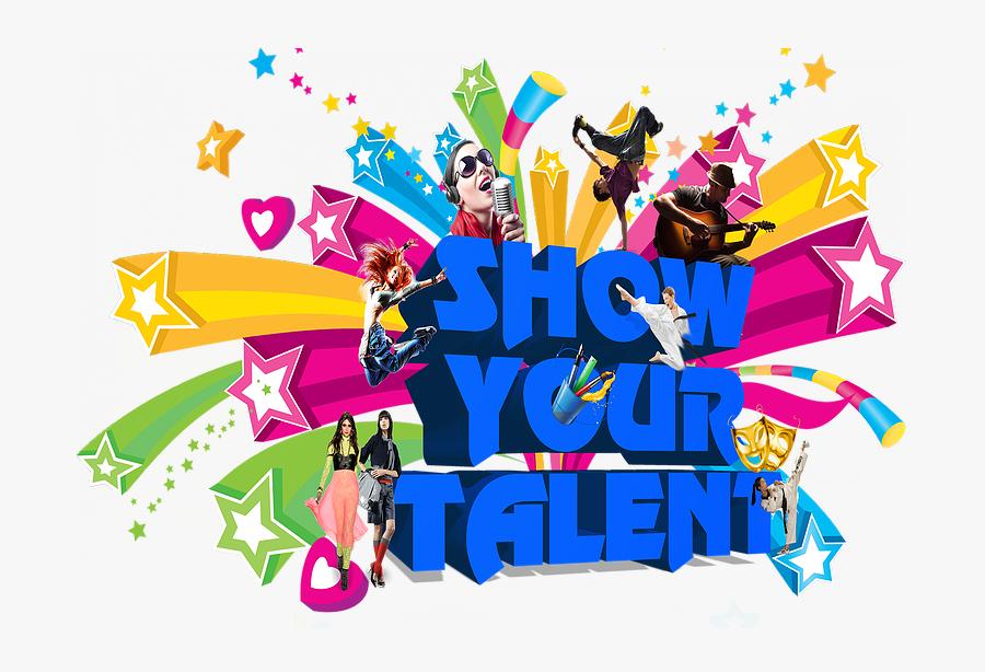 Talent Show Clip Art Border Bing Images Ticket Clip.