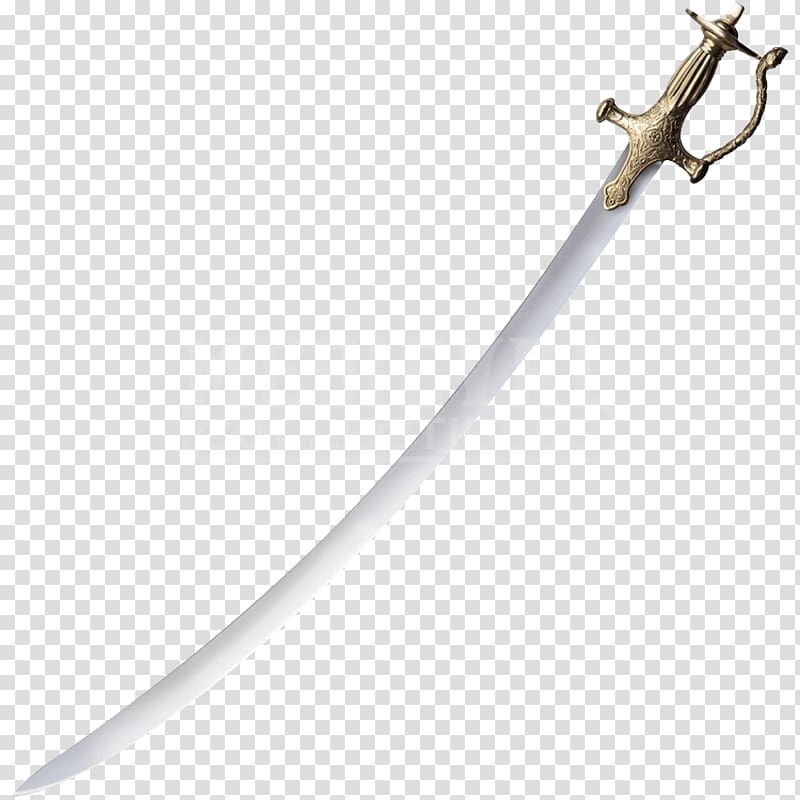 Knife Talwar Cold Steel Sword Weapon, x.