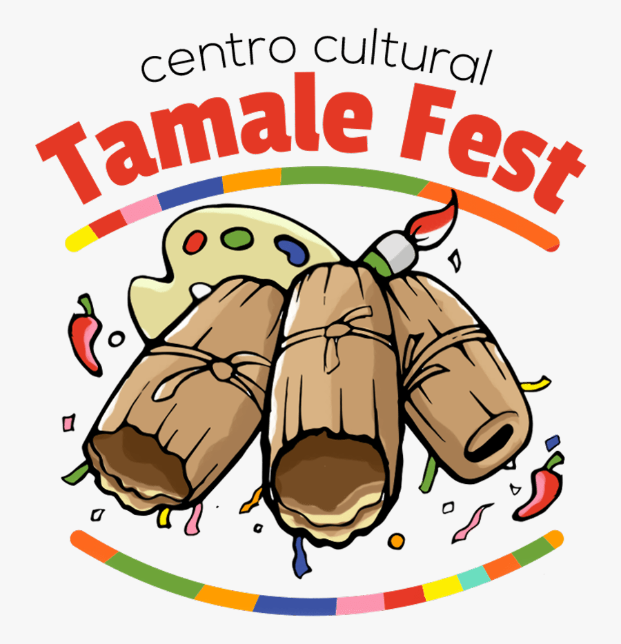 Mexican Tamales Clipart Transparent.