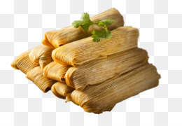Tamale PNG.