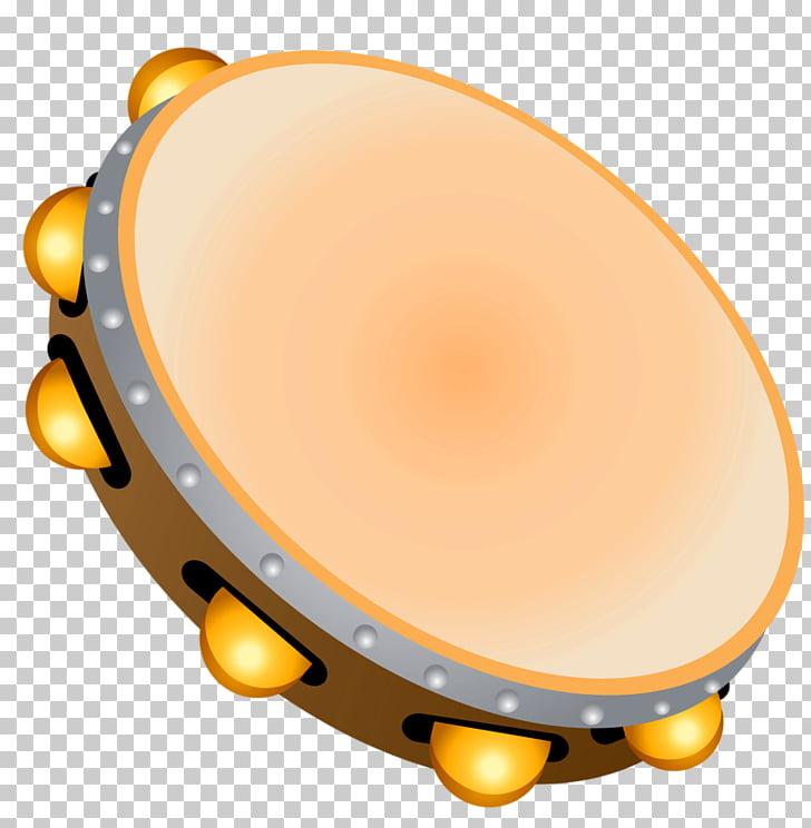 Musical Instruments Tambourine Musical theatre , Music.