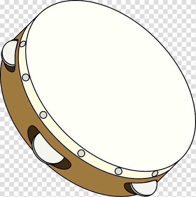 Tambourine Musical Instruments Percussion , musical.