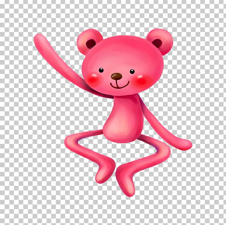 Tame Bear Dance PNG, Clipart, Animals, Bear, Bears.