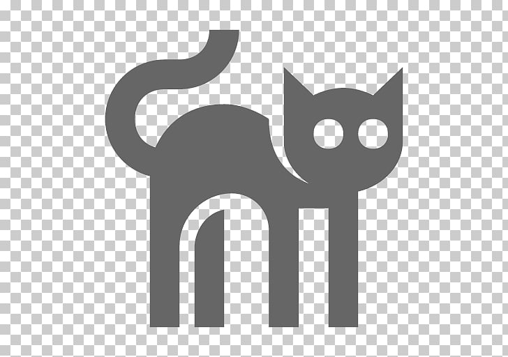 Computer Icons Smiley Cat Symbol, tangible PNG clipart.
