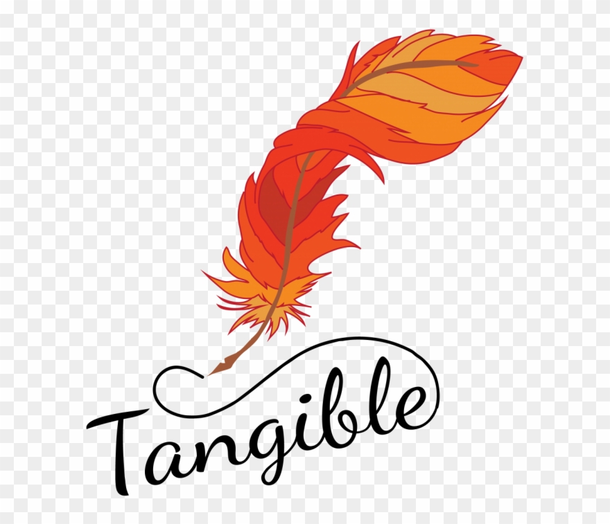 Tangible Png Clipart (#3861920).