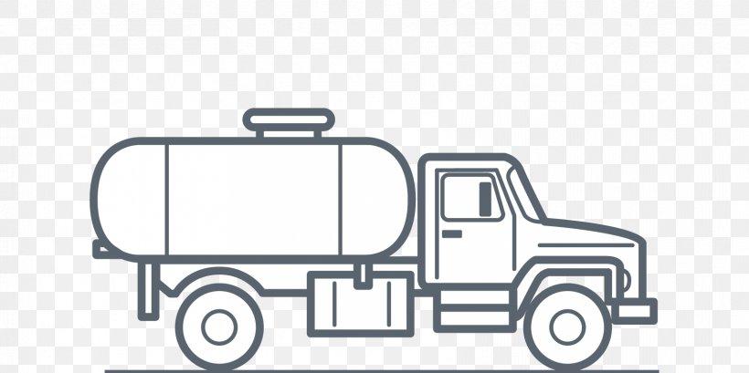 Car Vehicle Tank Truck Clip Art, PNG, 1667x833px, Car, Area.