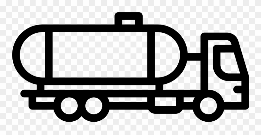 Diesel Supply For Smc.