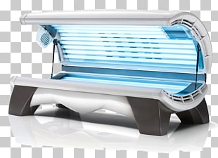 44 Tanning Beds PNG cliparts for free download.