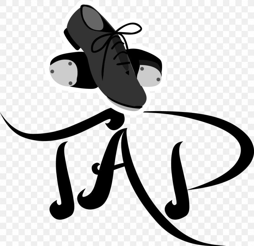 Tap Dance Shoe Clip Art, PNG, 1404x1362px, Tap Dance, Art.