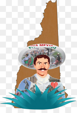 El Tapatio PNG and El Tapatio Transparent Clipart Free Download..