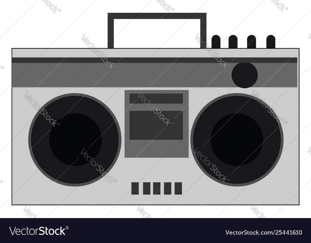 Clipart antique style tape.