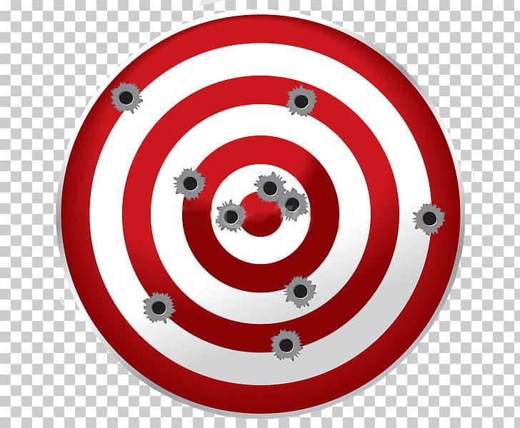 Shooting target graphics Firearm Shooting sports Stock.
