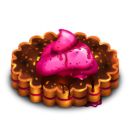 Free Tart Cliparts, Download Free Clip Art, Free Clip Art on.