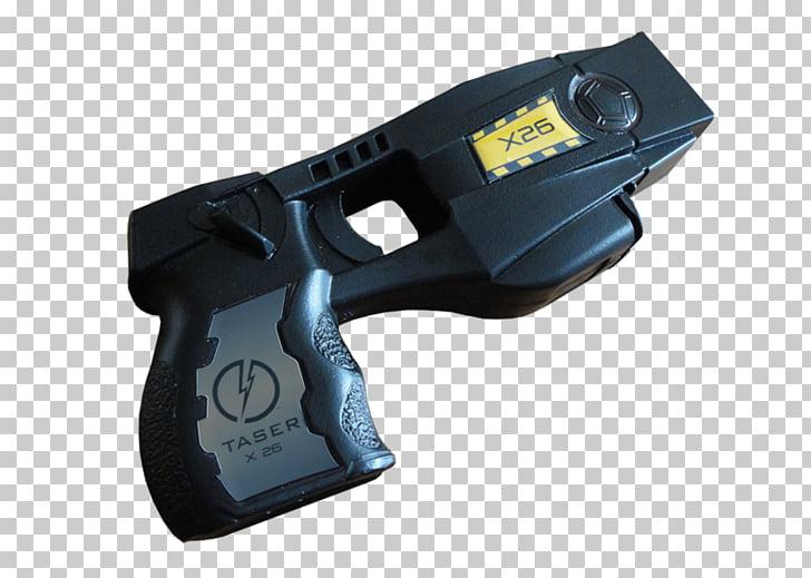 Taser Theatrical property Pistol Prop replica Firearm.