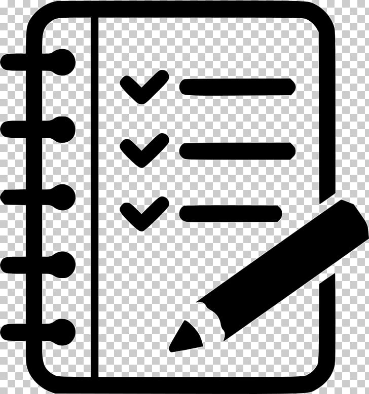 Action item Computer Icons Task , patent PNG clipart.