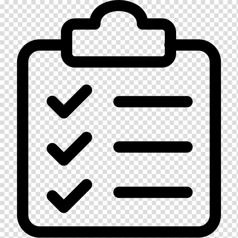 Computer Icons Check mark Clipboard , perform tasks.