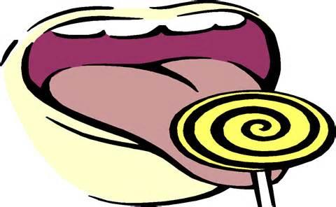 Taste clipart 2 » Clipart Station.