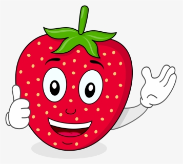 Free Tasty Clip Art with No Background.