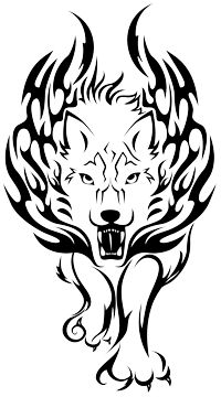 Tattoos clipart tattoo graphics design ideas cliparts and.