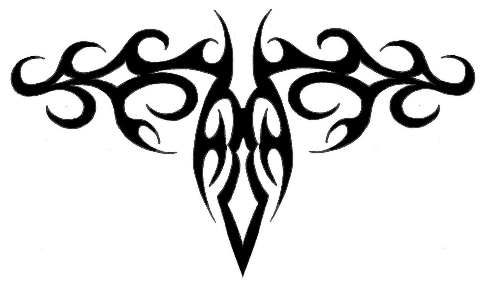Free Free Tattoo Pic, Download Free Clip Art, Free Clip Art.