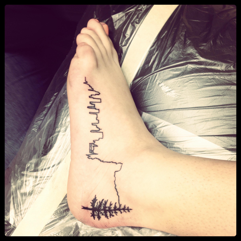 Clipart Tattoo Portland Or.