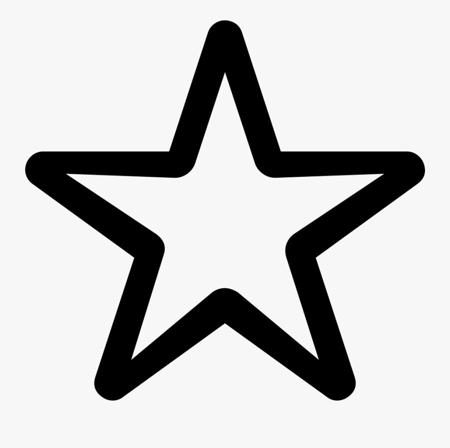 Tattoo Star Leg Clipart , Png Download.
