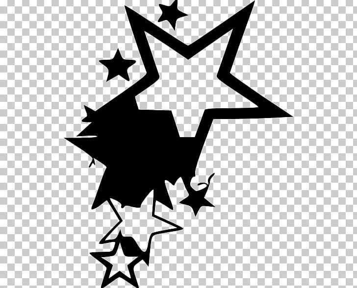 Tattoo PNG, Clipart, Angle, Artwork, Black, Black And White.