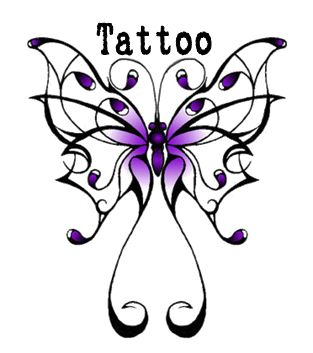 Free Tattoos Cliparts, Download Free Clip Art, Free Clip Art.