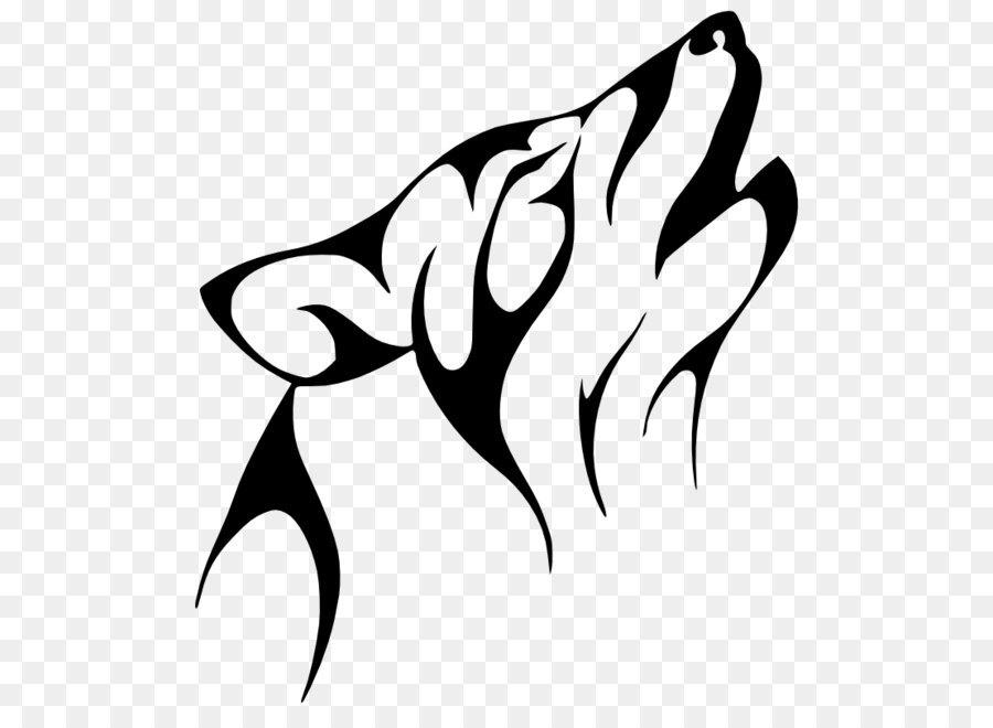 Download Free png Tattoo Clip art.